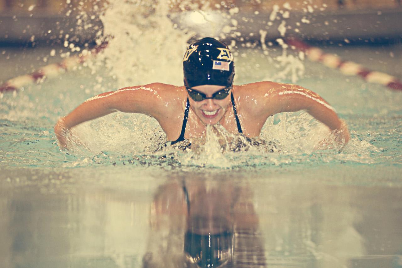 pływacz